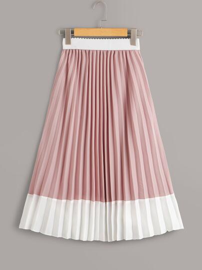 e1ff4c2b5eddfb Women's Skirts, Shop Maxi Skirts & Mini Skirts Online   SHEIN UK