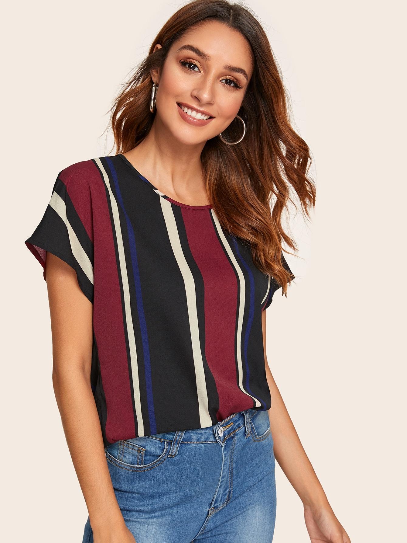 de71ac6011 Women's Blouses & Shirts Online | SHEIN UK