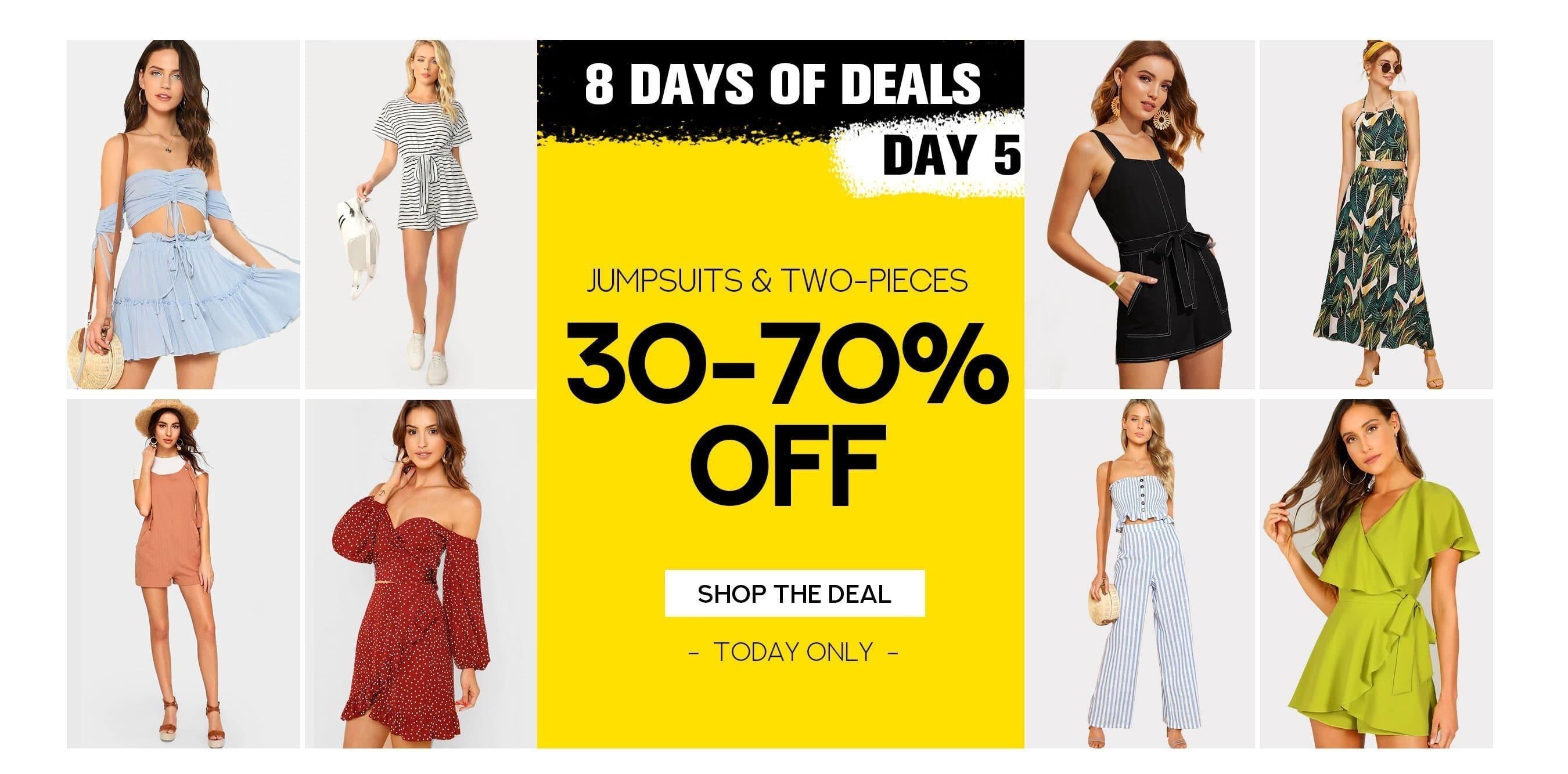 e0112dbc1b7 Shop Trendy Women s Fashion