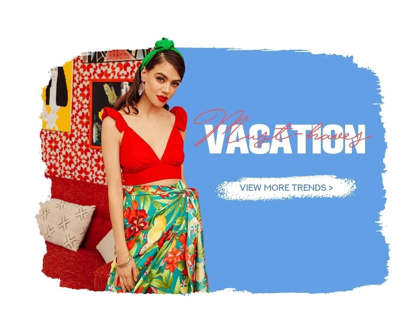 93467bf6f Shop Trendy Women s Fashion
