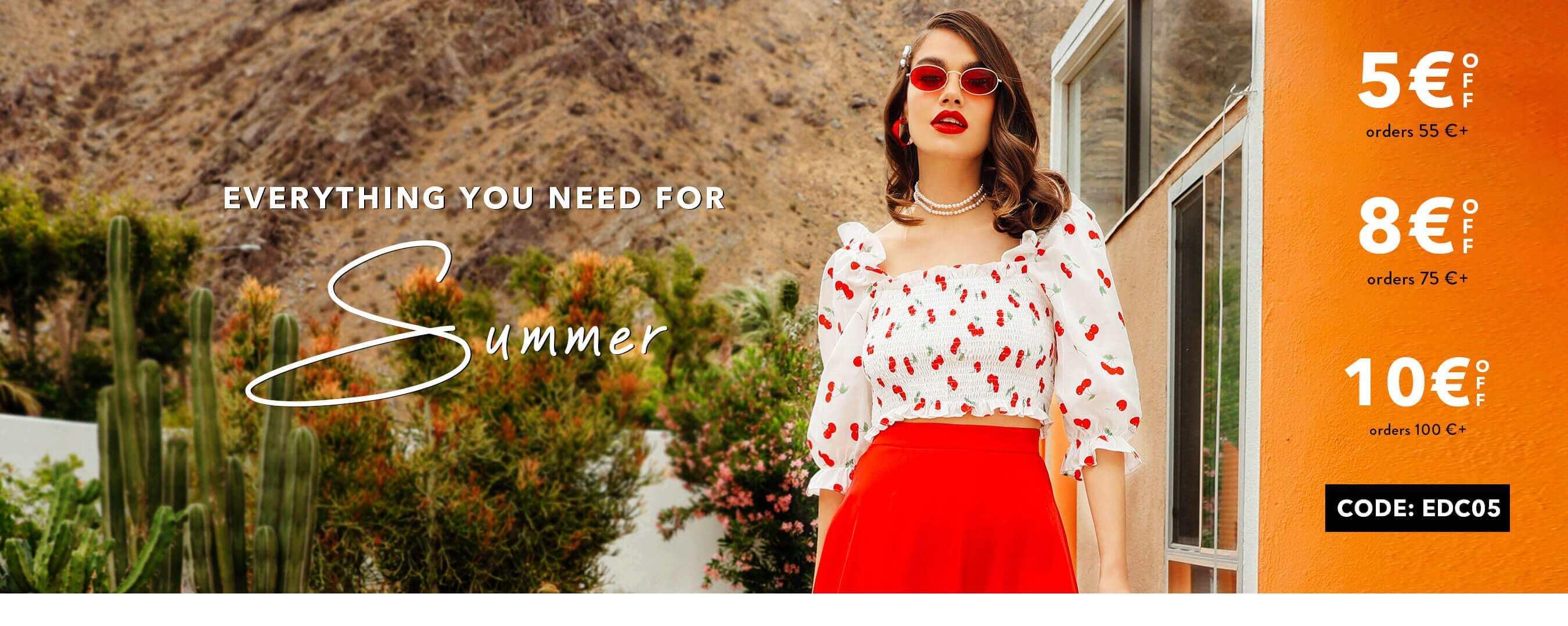 c88809da7abe SHEIN | Women's Clothing | Shop Clothes & Fashion