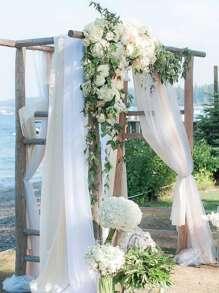 Decoration | Wedding