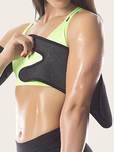 Wrist Arm Sweatband