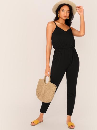 416e812df7a3 Jumpsuits & Playsuits, Shop Women's Jumpsuits Online | SHEIN UK
