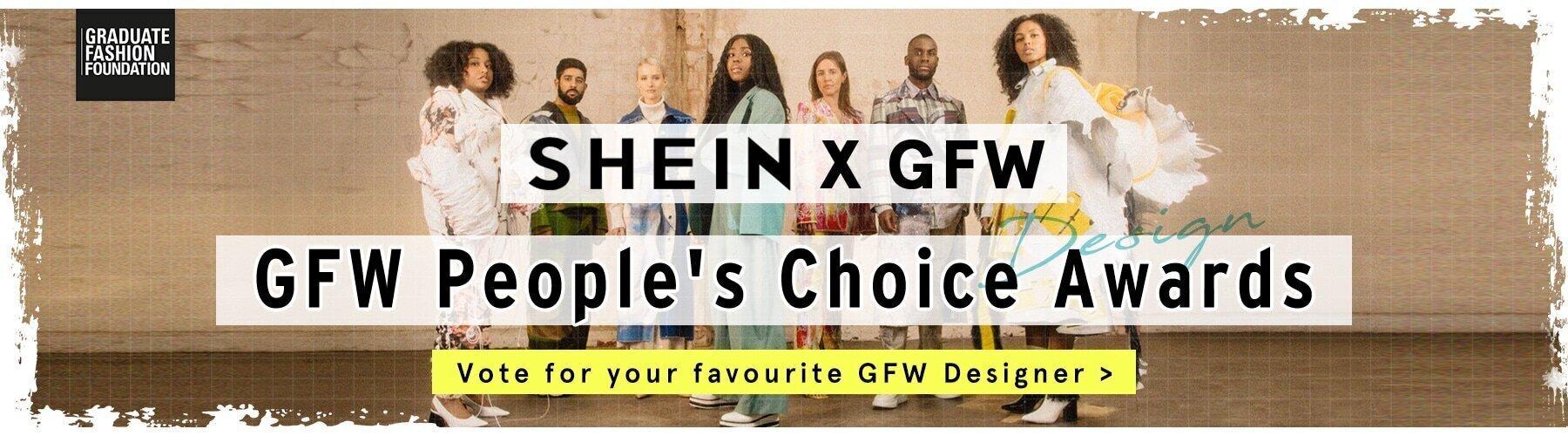 29a22f54c936 Women's Clothing & Fashion, Shop Womenswear Clothing | SHEIN UK