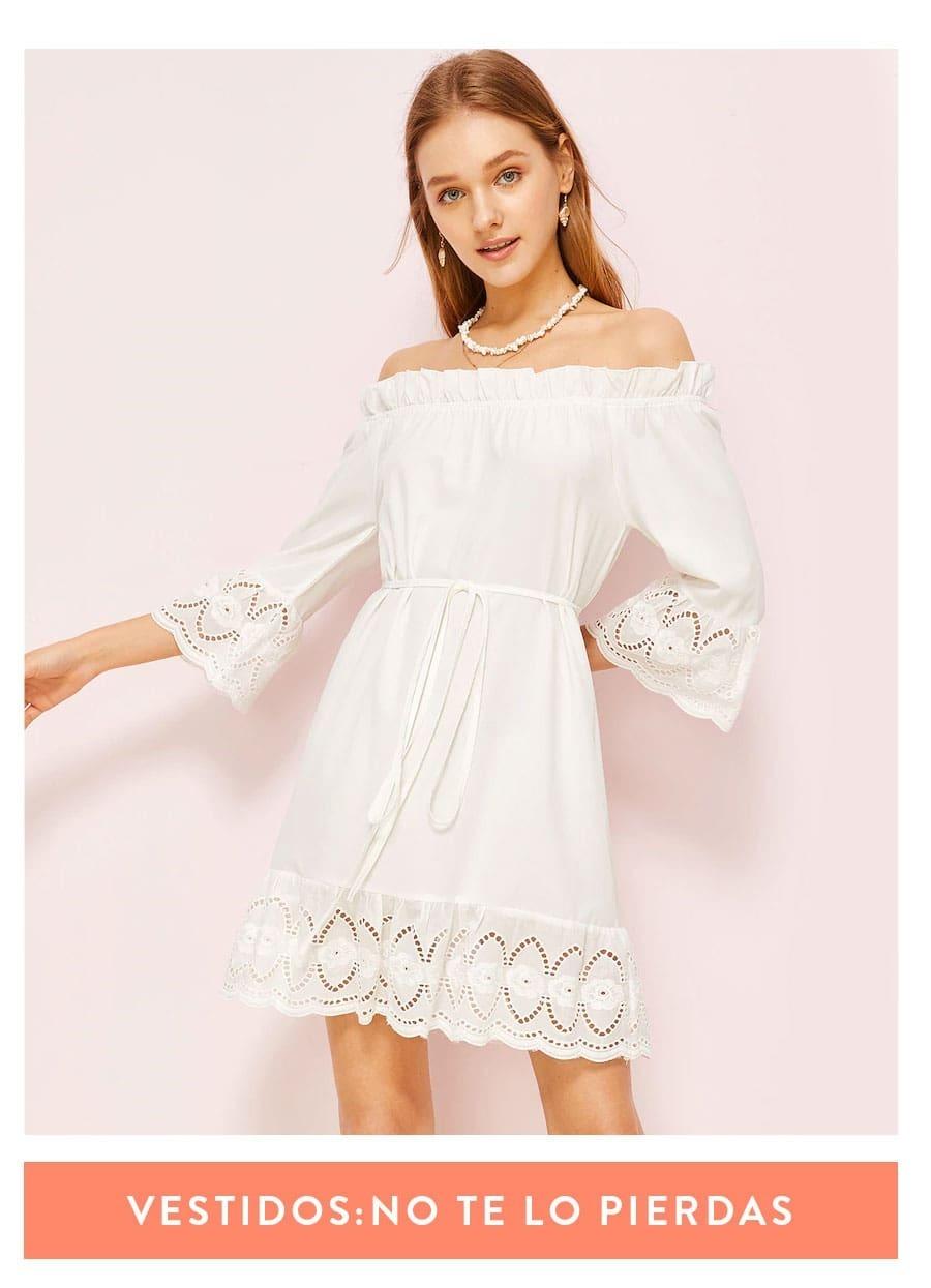 c03f8337171c Ropa para Mujer y Hombre | Moda de Mujer y de Hombre | ROMWE