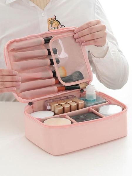 Cosmetic Storage Bag 1pc