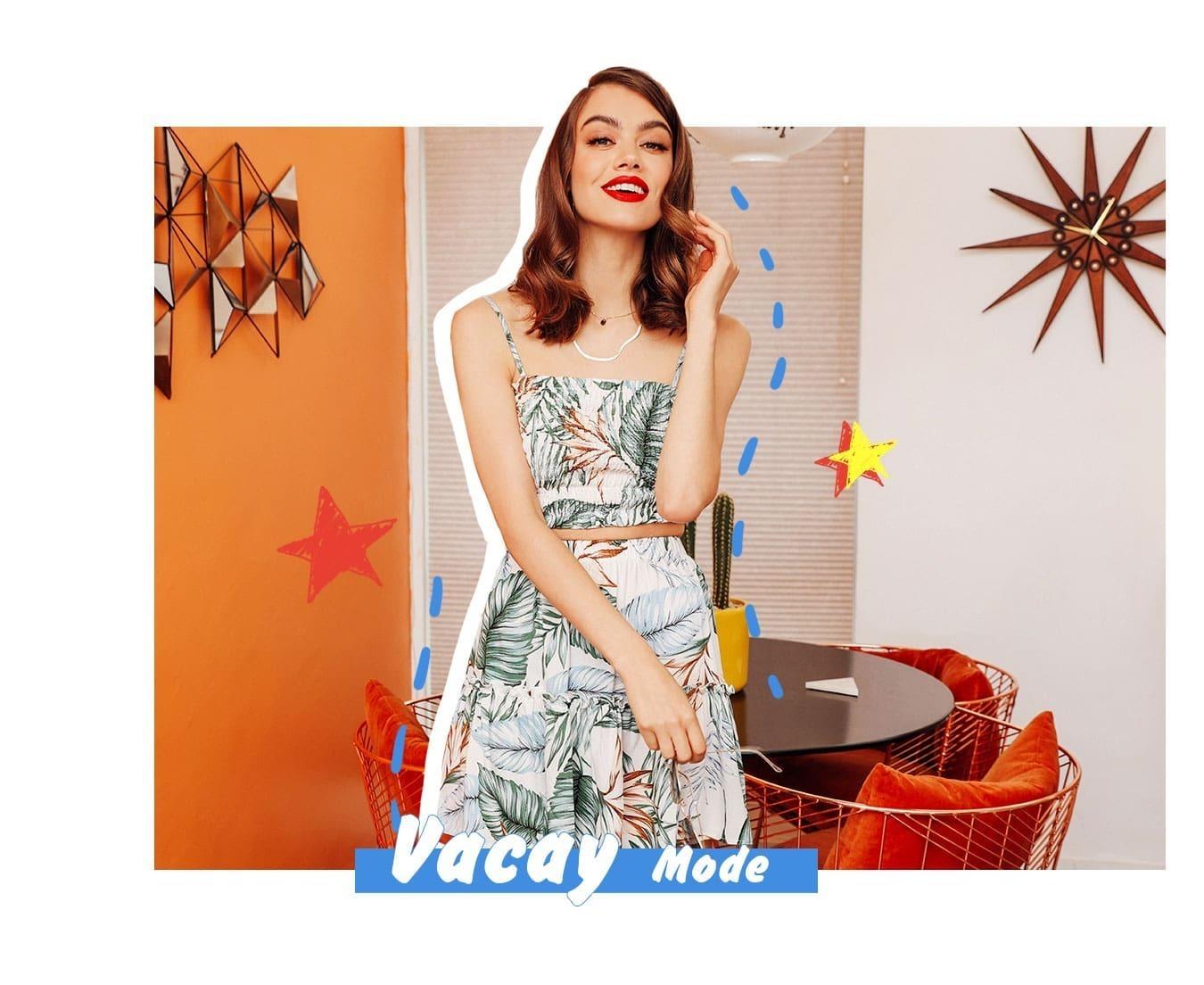 320223f6cc90 Shop Trendy Women's Fashion   SHEIN