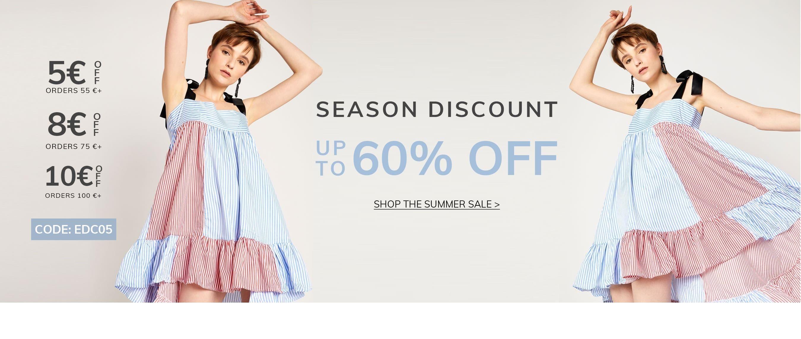 2f807fdf225 SHEIN | Women's Clothing | Shop Clothes & Fashion