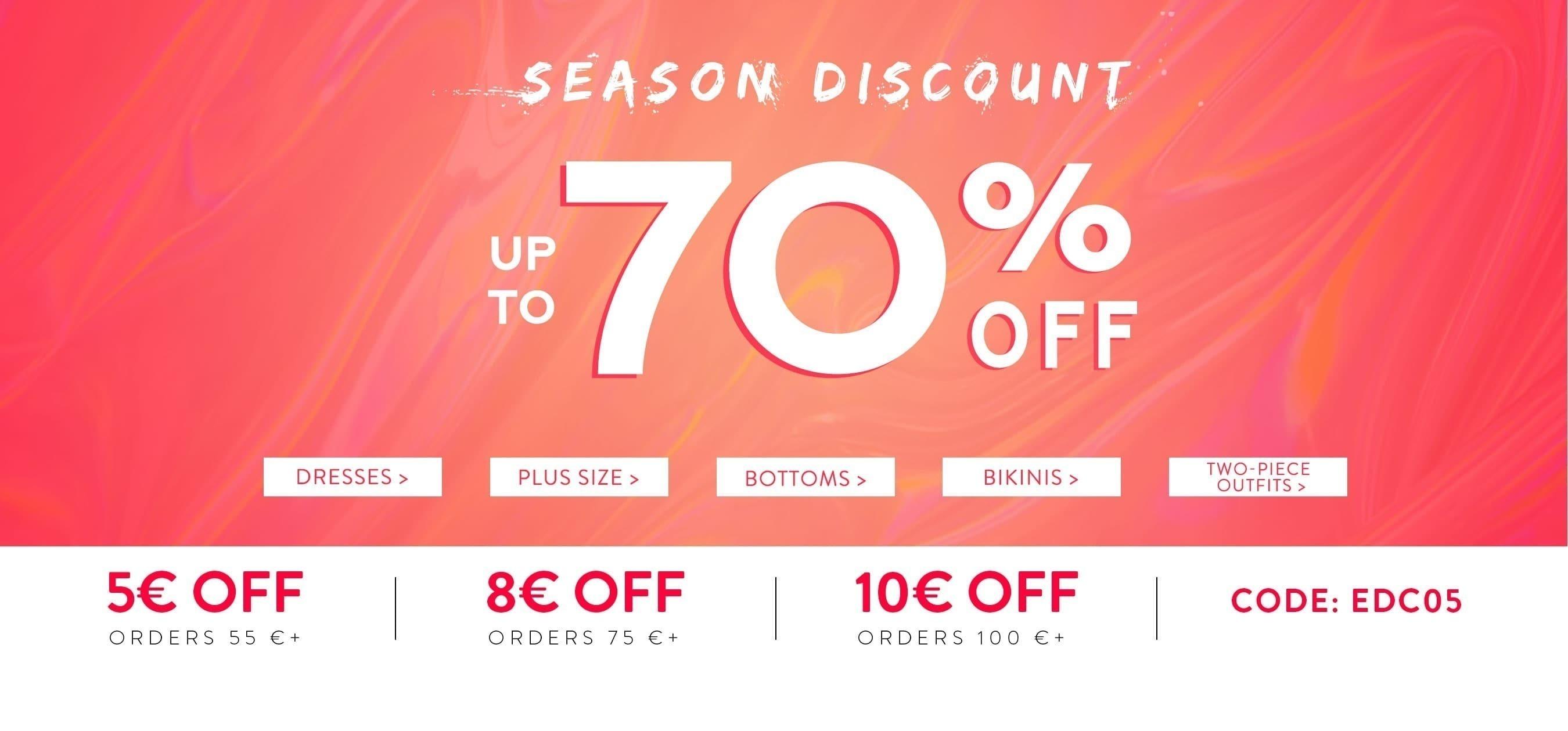 6ba2b2d894e0 SHEIN   Women's Clothing   Shop Clothes & Fashion