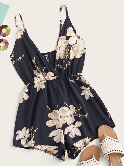 blå vit och svart ormskinn tryck 34 ärm klänning