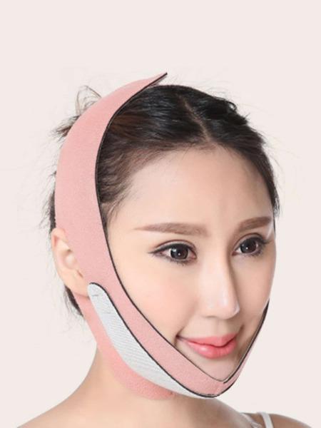 Facial Slimming Chin Band