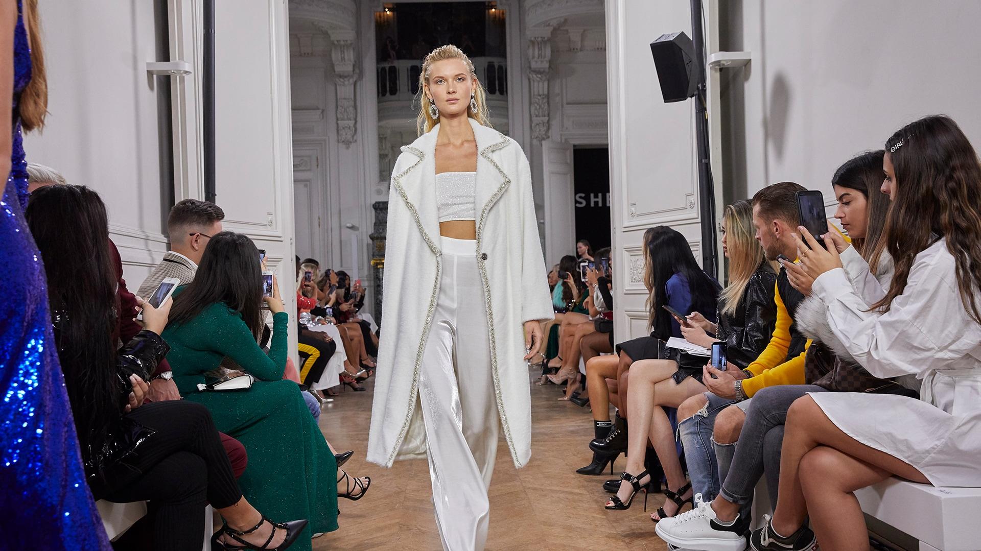 new style 09f4c 06933 SHEIN | Damenbekleidung| Kleidung & Fashion kaufen