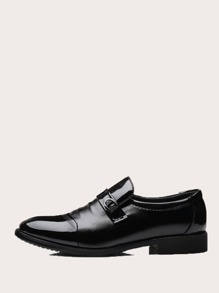 Dress   Shoe   Men
