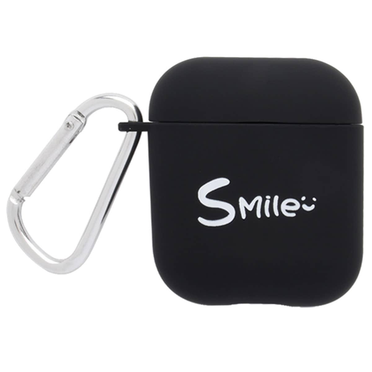 Tech-accessoires Telefoonaccessoire