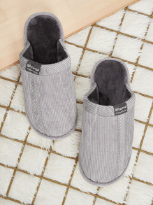 Slipper | Men