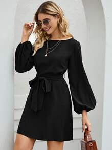 10 Things every woman should have in her closet- Black Dress