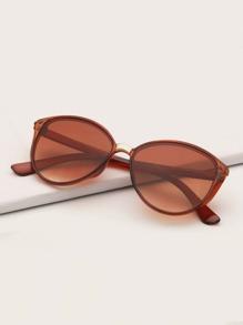 Sunglass | Acrylic