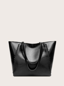 Large | Tote | Bag