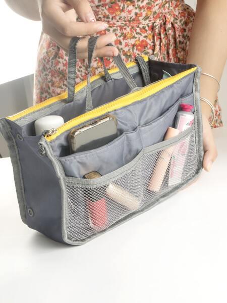 Travel Portable Toiletry storage bag