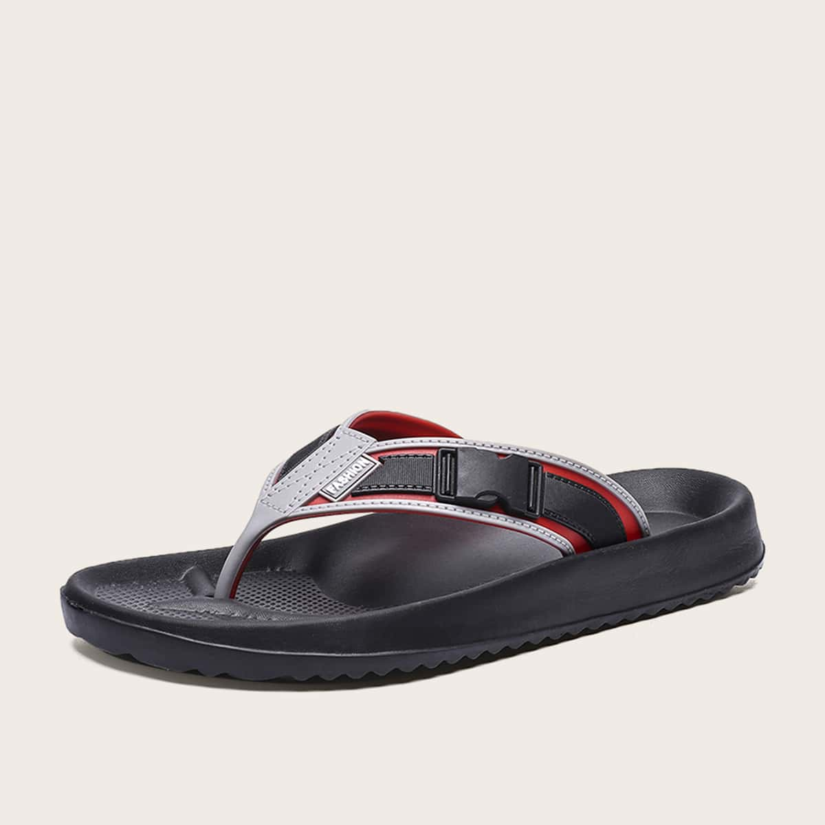 Slippers voor heren