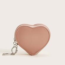 Heart Shaped Purse (swbag03200225903) photo