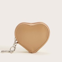 Heart Shaped Purse (swbag03200225255) photo