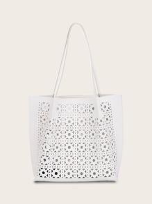 Tote | Bag