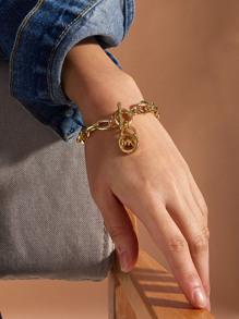 5 Summer's Popular Jewelry Trends 2020