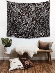 Tapestry   Print
