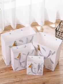 Storage | Print | Gift | Bag