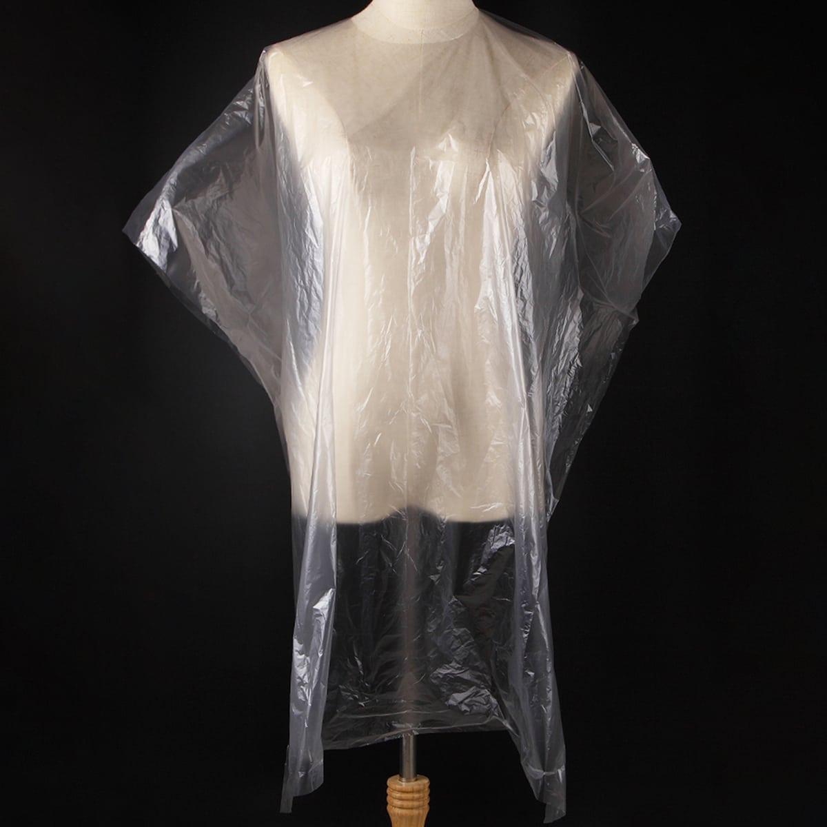50 stuks lange wegwerp sjaal sjaal