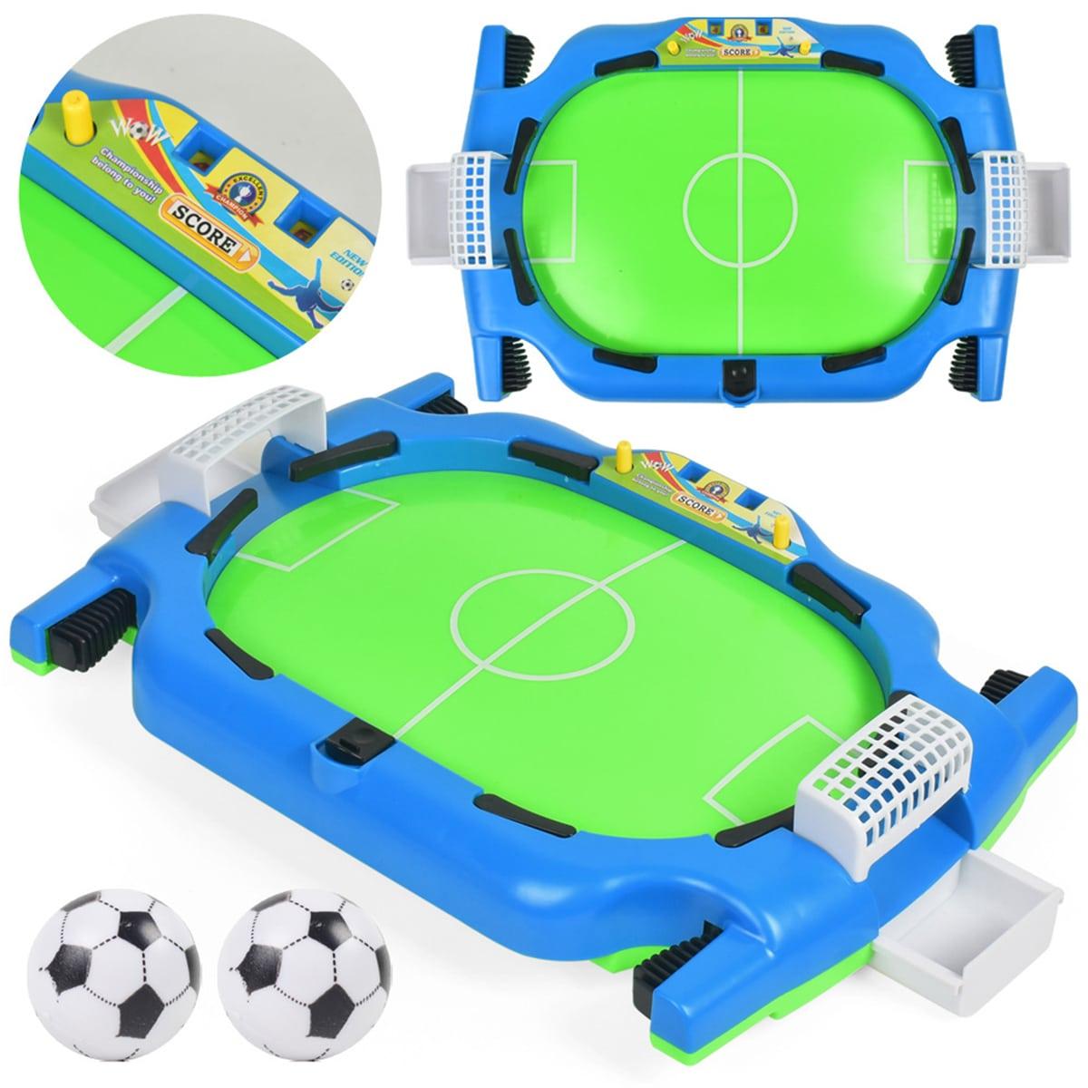 1pack Desktopvoetbalspel