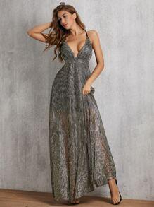 Glitter | Dress