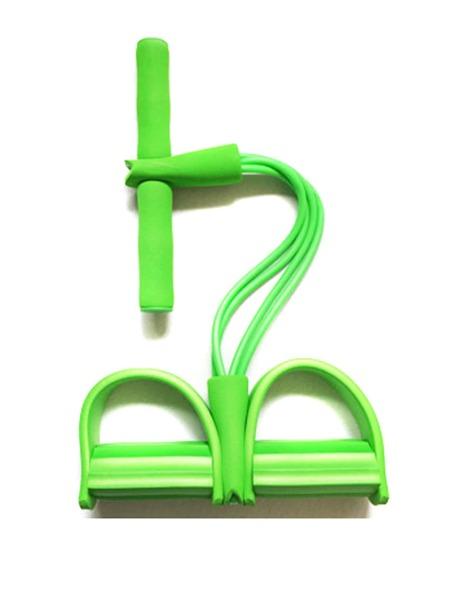 Yoga Pedal Pull Rope Tensioner