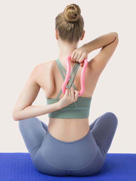 Yoga Fitness Ring