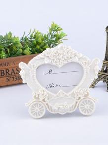 Flower   Decor   Frame   Photo
