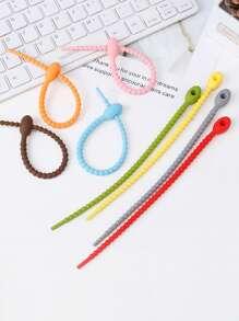 Organizer | Cable | Color