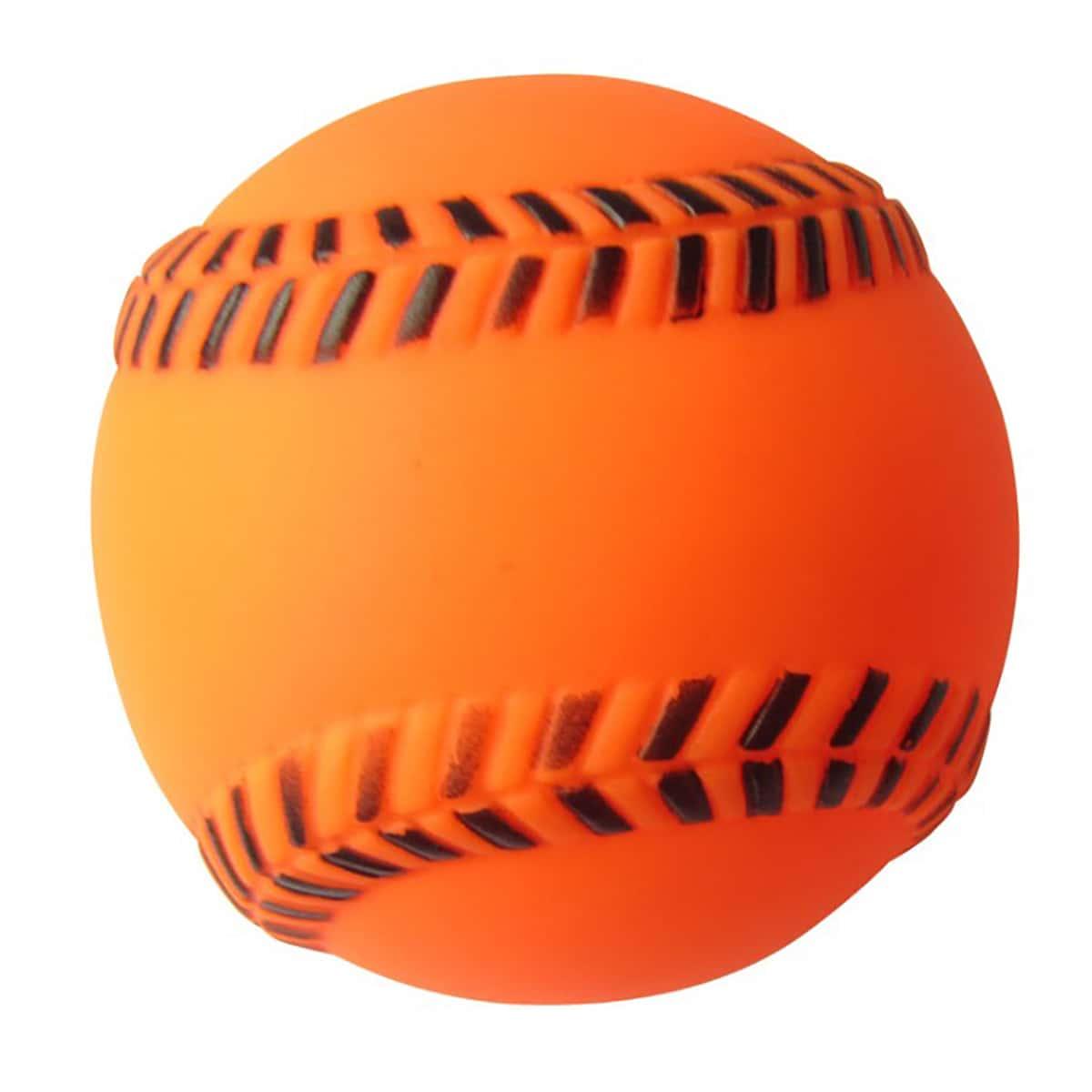 1шт звуковая игрушка в форме баскетбол