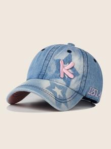 Baseball | Cap | Kid
