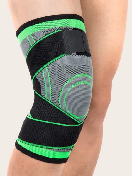 1pc Sports Knee Bandage