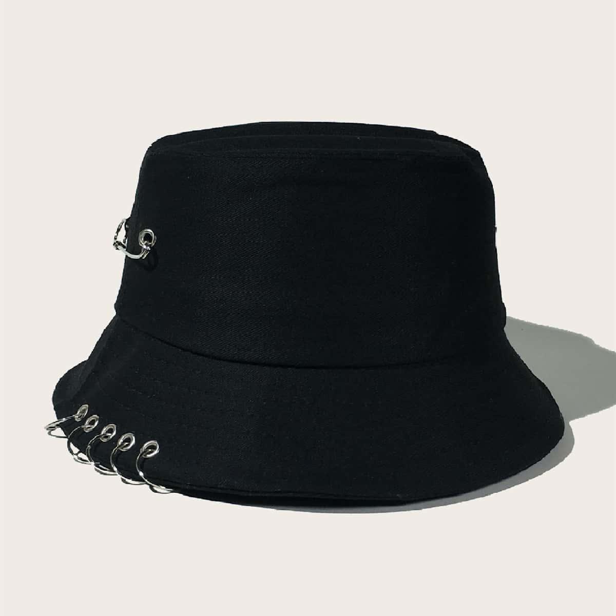 Мужская шляпа от SHEIN