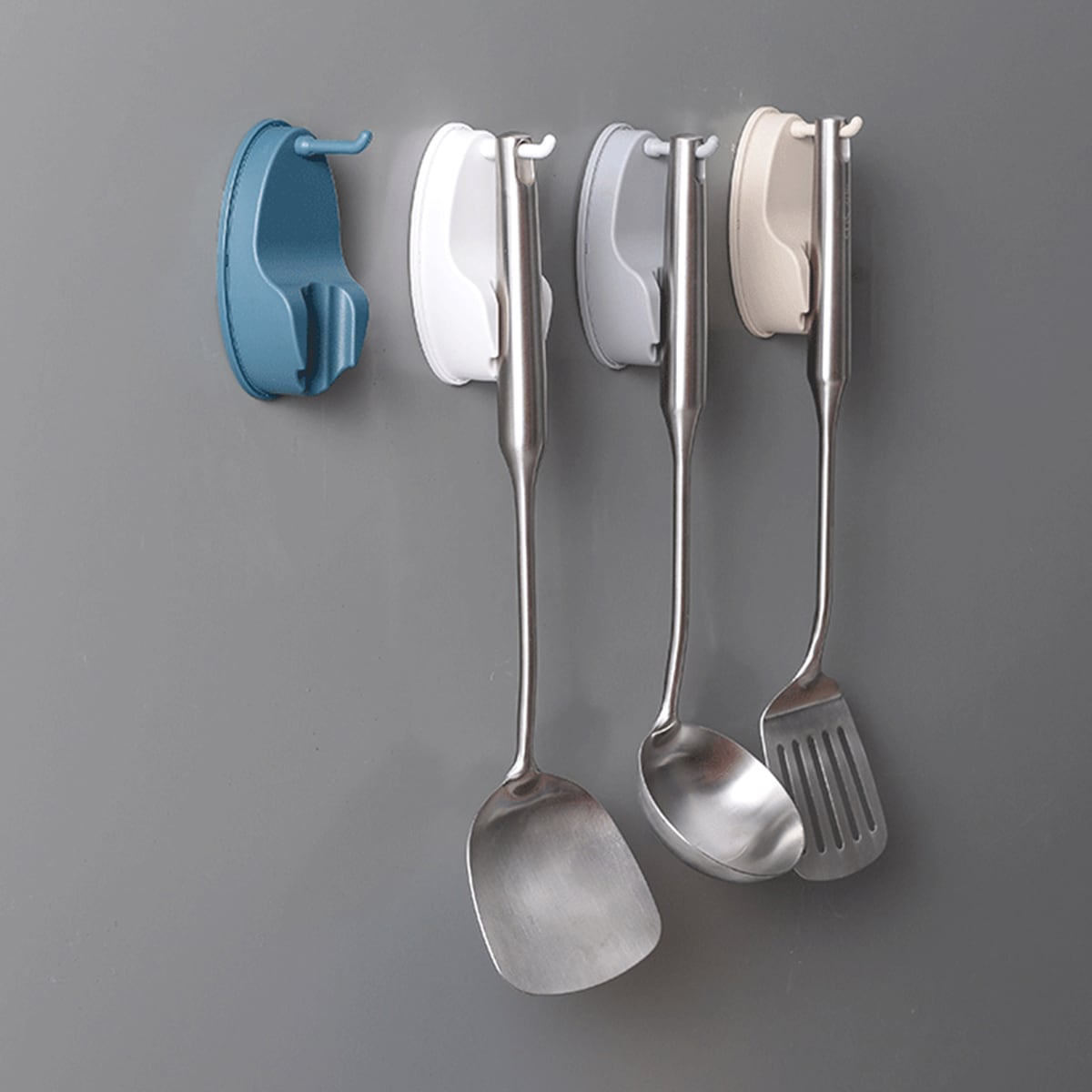 SHEIN / 1pc Kitchen Random Dinnerware Hook