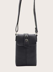 Studded | Decor | Stud | Bag