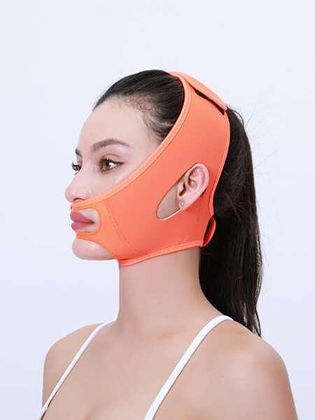 Face Slimming Bandage