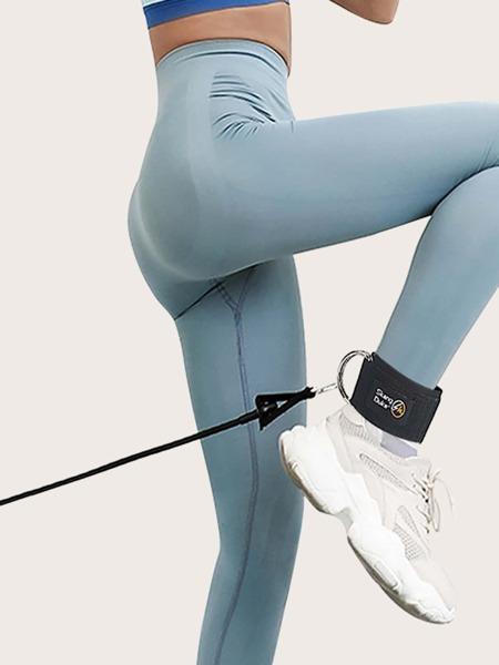 1pc Leg Training Ankle Strap