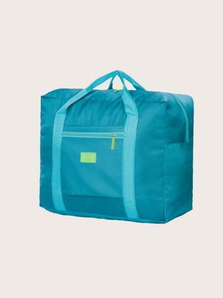 1pc Large Travel Storage Bag