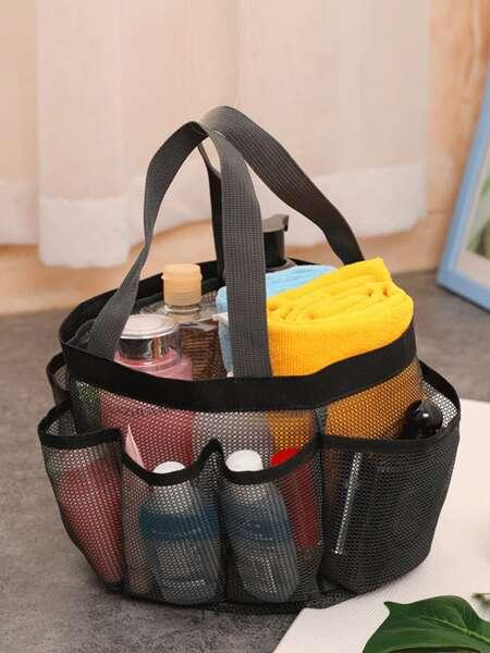 Portable Travel Storage Bag