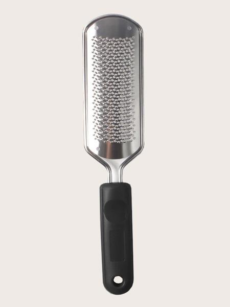 1pc Exfoliating Foot Care Tool