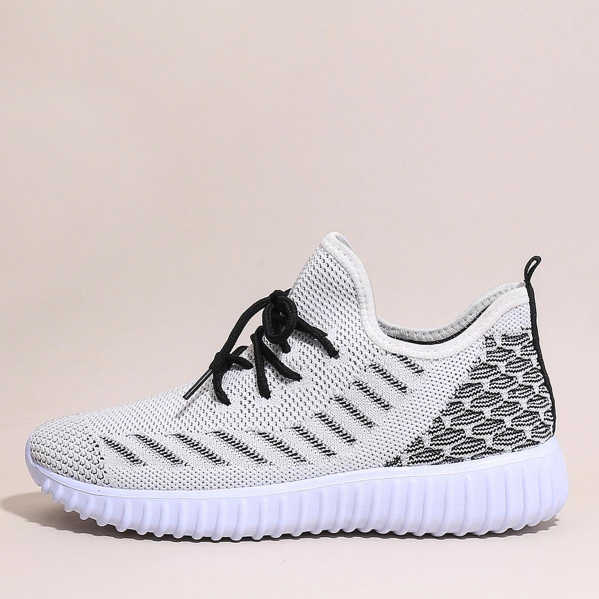 shein Sneaker Kant